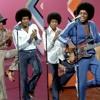 Jackson 5 - Dancing Machine (Barrel Moods Cover)