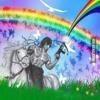 94 - Rainbow Rambo [Instrumental]