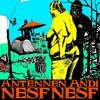 Alpha Blondy - Jerusalem (Antennen Andi Edit) FREE DOWNLOAD