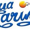 112 Agua Marina - Paloma del alma mia 'Vivo' [Dj Nilzon 2OlG]