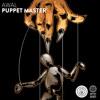 AWAL - Puppet Master