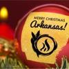 ABB Podcast #1 - 12-27-2016