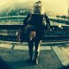 Arctic Monkeys - 505 (cover değil, uyarlama)