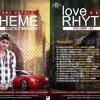 12. Rabba Ho - Falak Shabir - Lucky Mishra Ft. DJ Ansuman - Remix