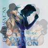 Double Vision (feat. Fifth Harmony - Tyga)