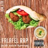 Spend It - Dae Dae (Falafel Style)