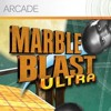 Download Marble Shock (marble blast ultra ost x death grips Mp3