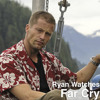 Ryan Watches a Movie 227 - Far Cry
