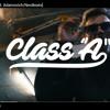 Class A - Por Nós [Prod. Adamovich / NeoBeats]