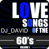 Love Songs Of  The