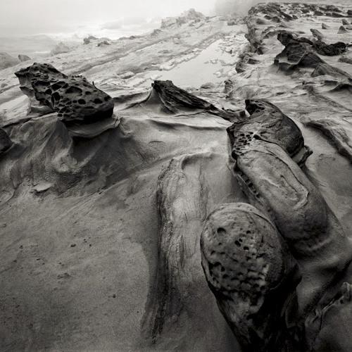 Anthropocene Variations