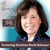 34 Charlene Doak-Gebauer - How Awareness can Change and Save a Life