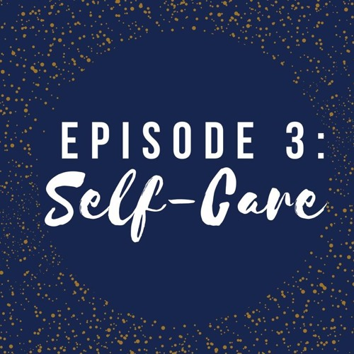 How we do self-care