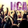 Let's Go Party -NCA
