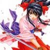 Geki! Teikoku Kagekidan - Sakura Wars - Chisa Yokoyama