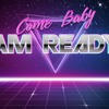 Come Baby Am Ready Feat SabarisM