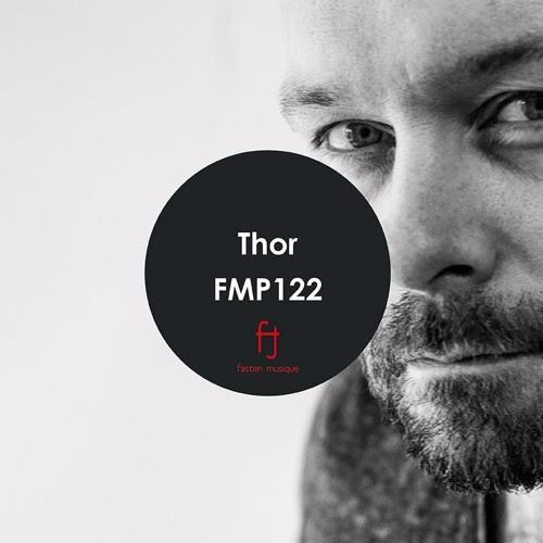 Fasten Musique Podcast 122 | Thor