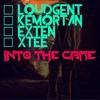 Loudgent x Kemortan x Exten x Xtee – Into The Game [FREE DOWNLOAD]