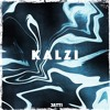 Punjabi MC - Jatti (Kalzi Remix)