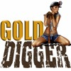 Download faddy T ft B M T - Gold digger Mp3