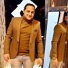 Download رضا البحراوي - كوكتيل اغاني من مليونية عبسلام Mp3