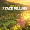 Serchar 2016 Peace Village