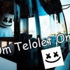 DJ OM TELOLET OM FULL.mp3