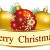 Jingle Bells 2012 2011 Merry Christmas Remix Dj Sterimar