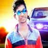 Shivude Devudani Nenante ( 2k17 Spcl Mix) By DJjonny FA.mp3