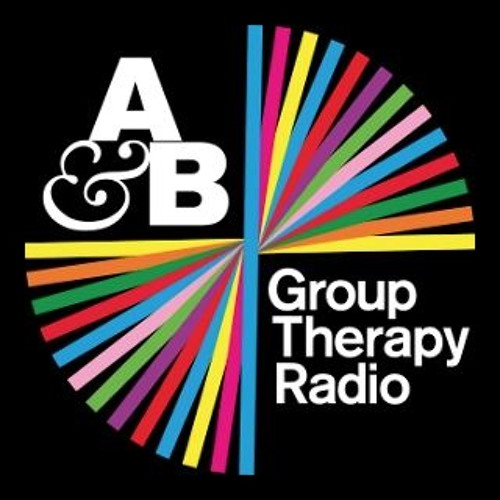 Group Therapy Best of 2016 pt. 2