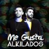 Alkilados - Me Gusta (Tony Fernandez Moombahton Remix)
