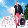 Chris Herbst - Ich Will Spaß - HD Version (Offical Video) - Schlager 2015