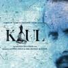 02 Kaul Dhwani(VipMarathi.Com)