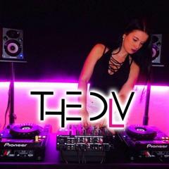 Studio 54 DJ Contest 2015