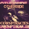 Conspiracies - Otherside - XMASS BOMB FREE DOWNLOAD
