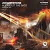 Johann Stone - All About The Bass (Original Mix) [FREE]