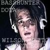 Basshunter - Dota (Wilson Netto Bootleg) [free download