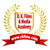 """Radio Story  by Ankur from """"Mass Communication and Journalism"""" at RK Films & Media Academy"""