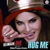 Hug Me Beiman Love M D Mp3