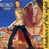 Dj Bobo - Shadows Of The Night (Dj T.c. Hand's Up! 2k16 Edit)