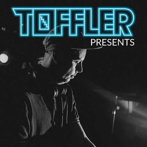 TOFFLER presents Kraakgraag All Night Long Part 1 (17-12-2016)