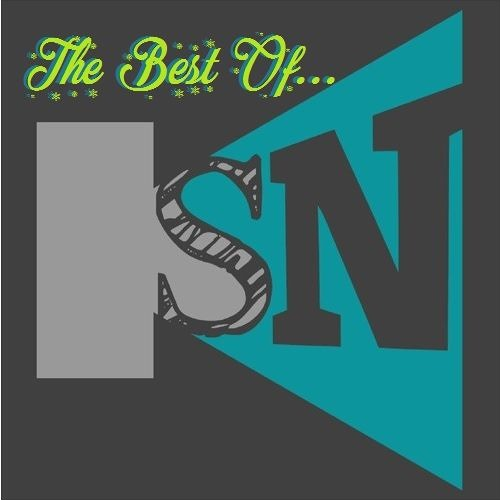 Best of 2016: A Podcast