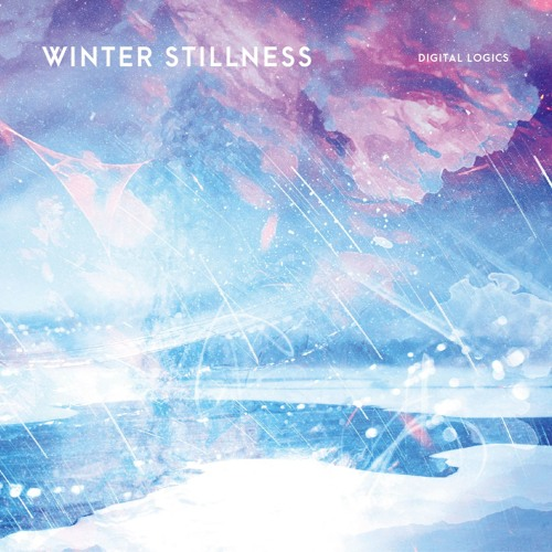 Winter Stillness [Comic Market 91]