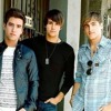 Big Time Rush till i forget about you