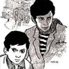 Feluda Tribute