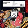 Denny Berland - Start It Over Radio Show 2016-12-27 Artwork