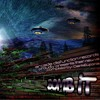 Quantum Trip - V.A. Bomb it! (Arcade Disfunction Records)