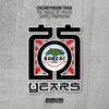 Cherrymoon Trax - House Of House - Jam El Mar Remix (Bonzai Progressive) - PREVIEW