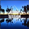 House Session 58