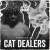 Cat Dealers - SOTRACKBOA @ Podcast # 091 [Authorial Mix]